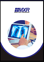 One Solid Source for ALL Diagnostic Imaging Needs