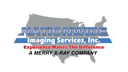 Merry X-Ray Radiology Equipment, Supplies and radiology ...